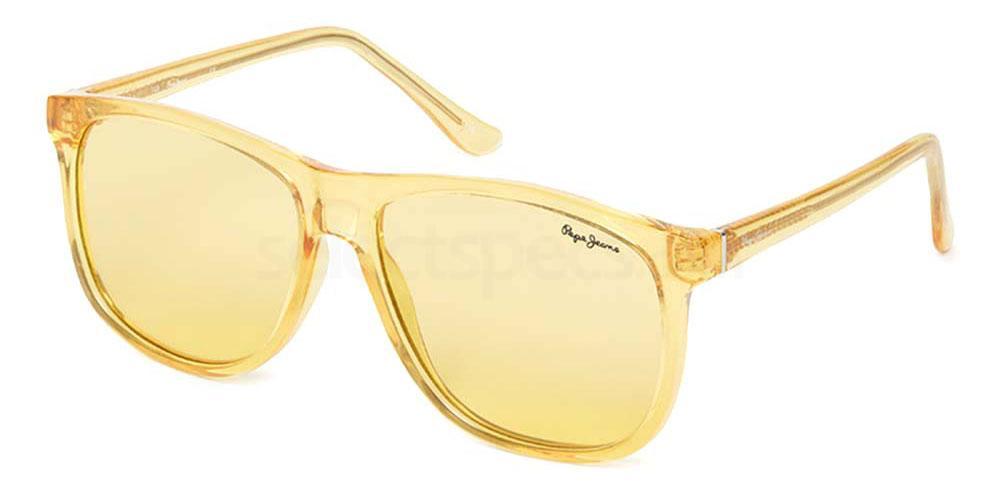 C3 PJ7362 Sunglasses, Pepe Jeans London