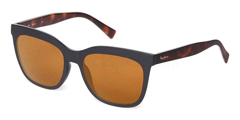 C1 PJ7365 Sunglasses, Pepe Jeans London