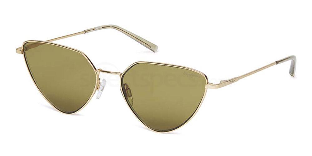 C1 PJ5182 Sunglasses, Pepe Jeans London