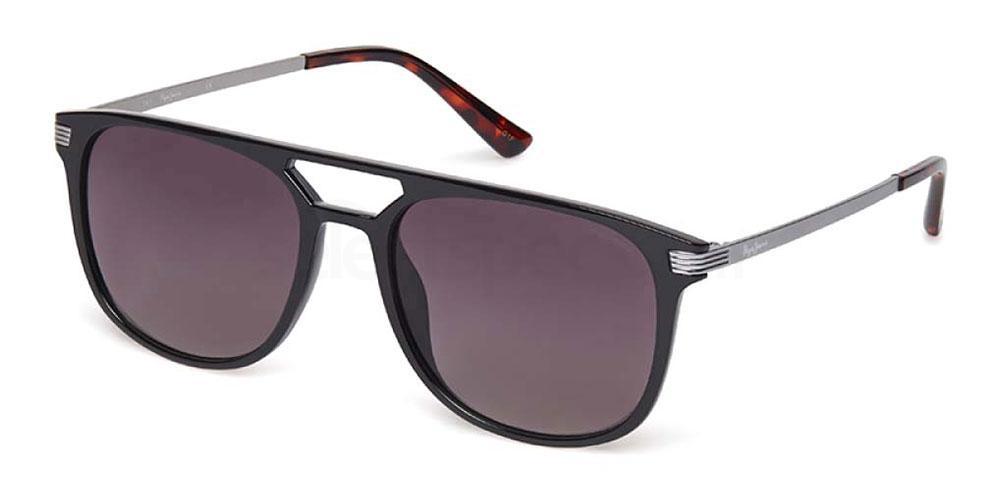 C1 PJ7378 Sunglasses, Pepe Jeans London