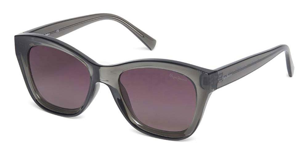 C1 PJ7381 Sunglasses, Pepe Jeans London