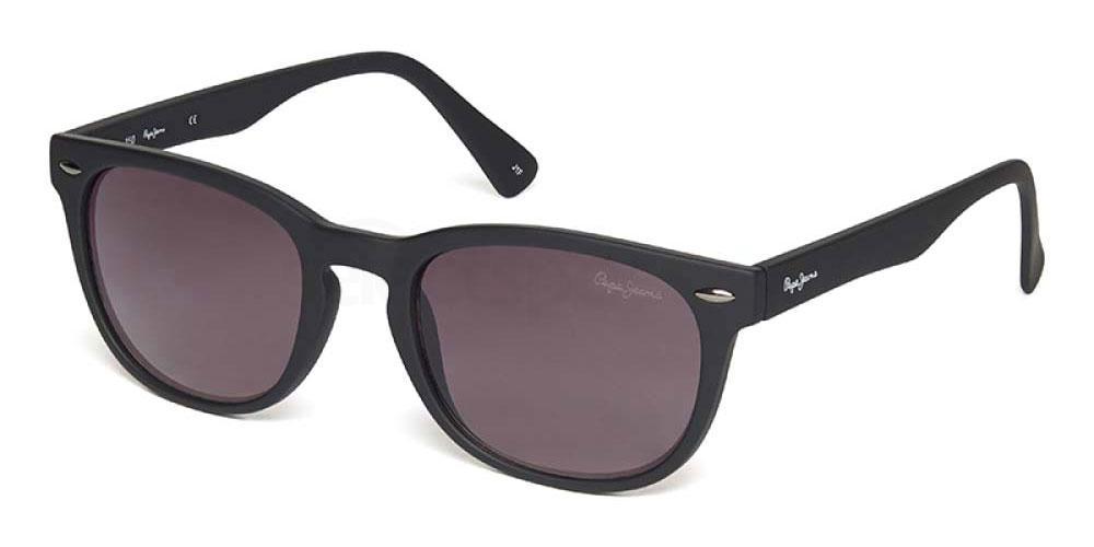 C1 PJ7383 Sunglasses, Pepe Jeans London