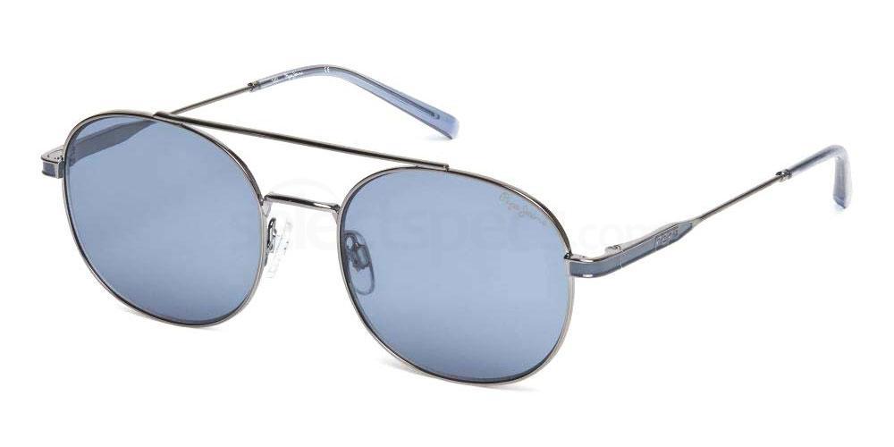 C2 PJ5179 Sunglasses, Pepe Jeans London