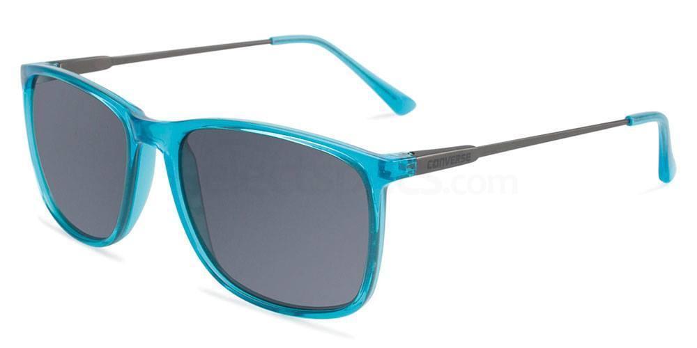 AQUA ALL ACCESS Sunglasses, Converse
