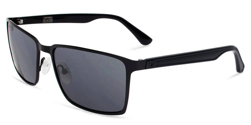 BLACK B002 Sunglasses, Converse