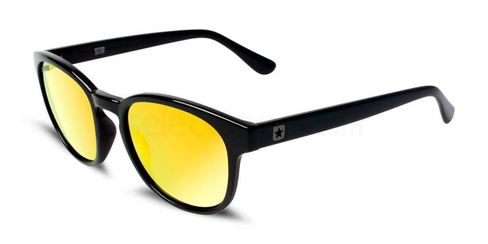BLACK MIRROR B005 Sunglasses, Converse