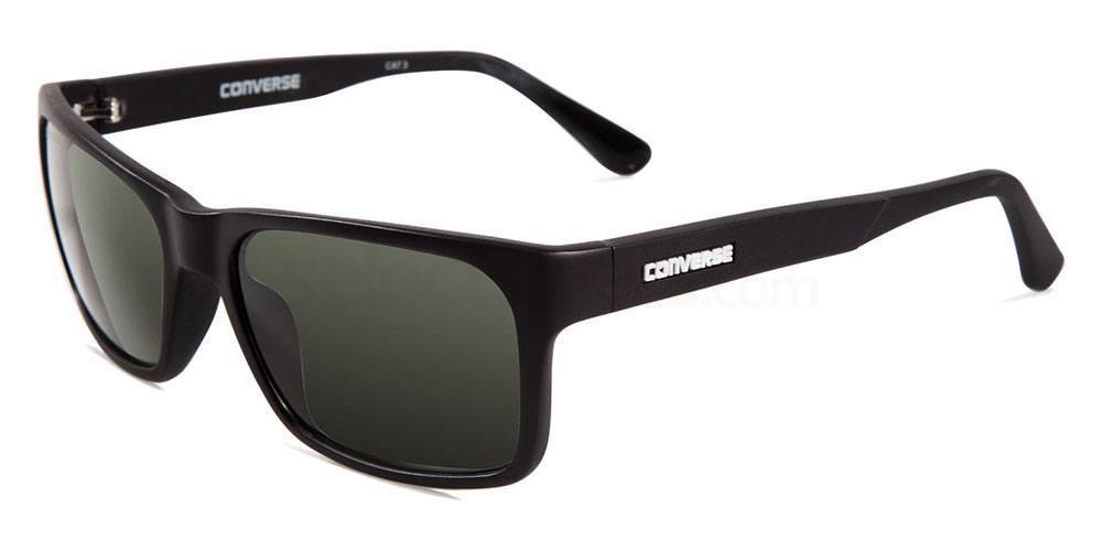 BLACK LEAD GUITAR Sunglasses, Converse
