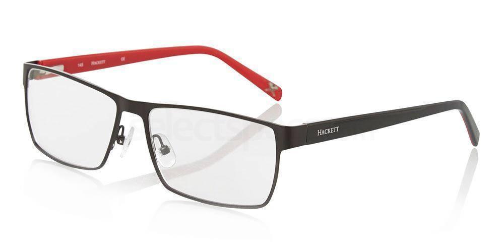 002 HEK1126 Glasses, Hackett London