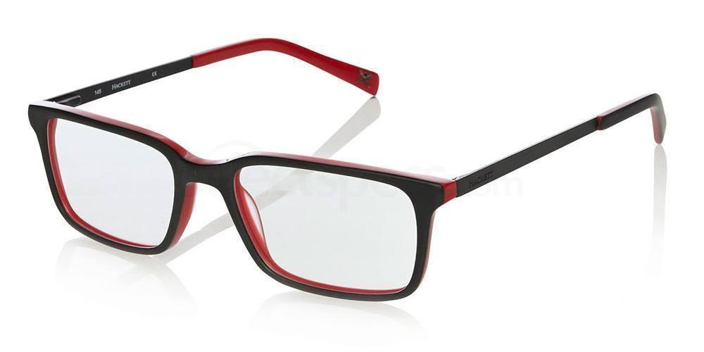 026 HEK1127 Glasses, Hackett London