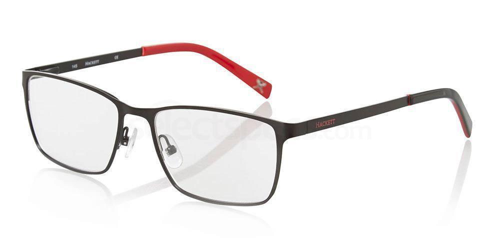 002 HEK1128 Glasses, Hackett London