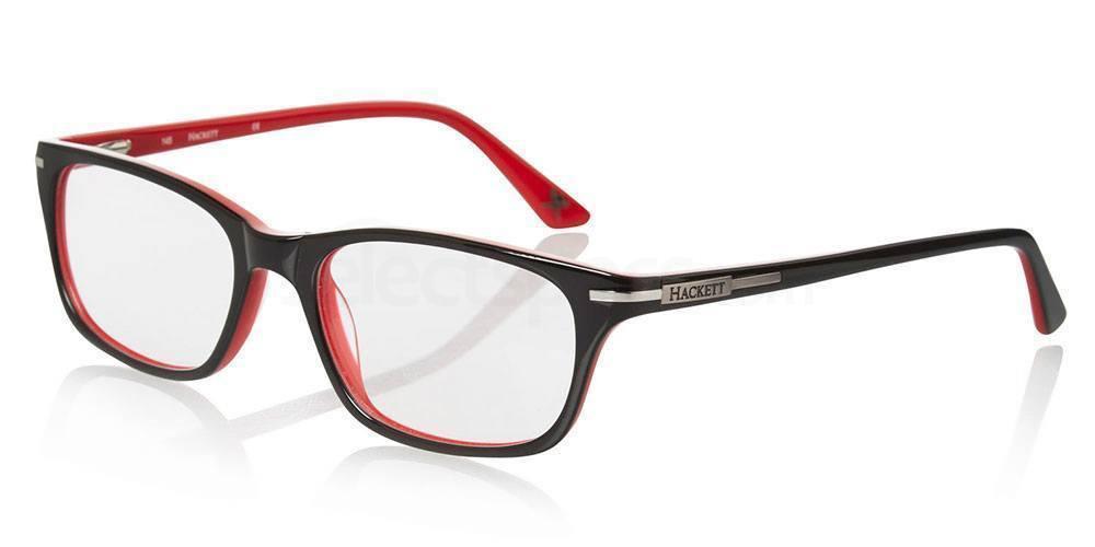 026 HEK1131 Glasses, Hackett London