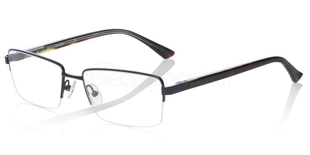 002 HEK1134 Glasses, Hackett London