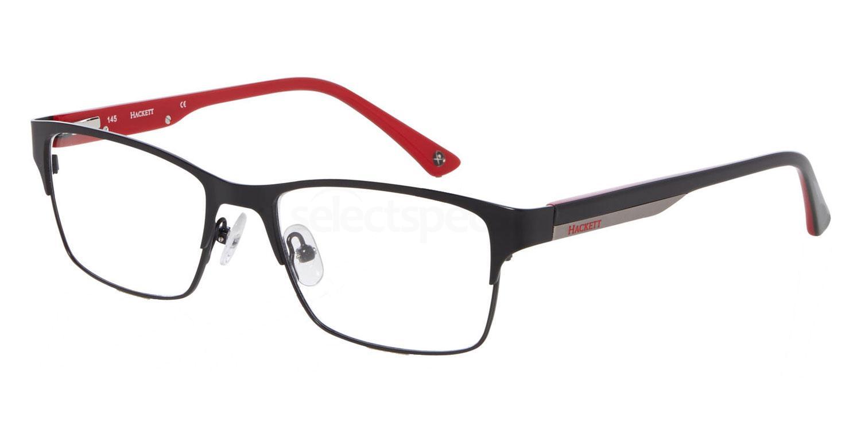 002 HEK1150 Glasses, Hackett London
