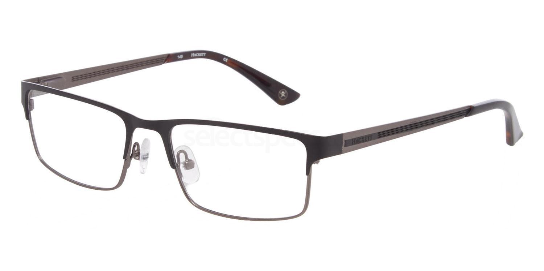 002 HEK1159 Glasses, Hackett London