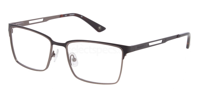 002 HEK1160 Glasses, Hackett London