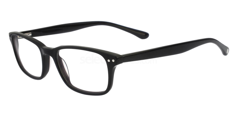 001 HEB116 Glasses, Hackett London Bespoke