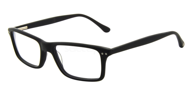 002 HEB126 Glasses, Hackett London Bespoke