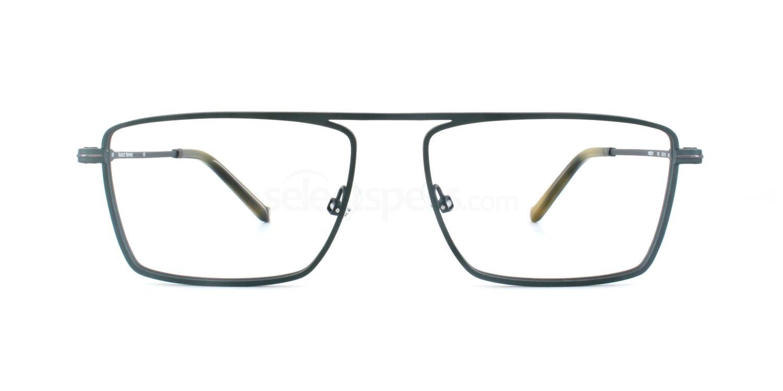 515 HEB231 Glasses, Hackett London Bespoke