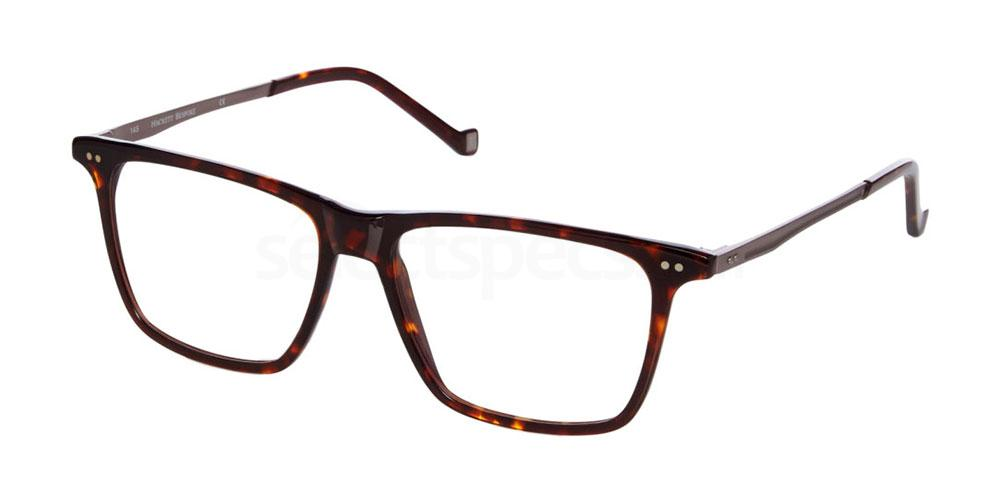 11 HEB156 Glasses, Hackett London Bespoke