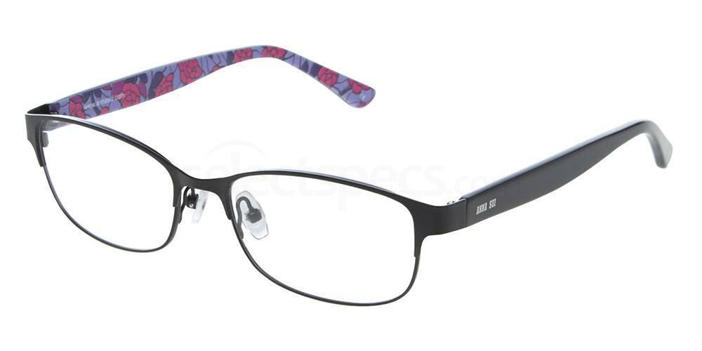 001 AS207A Glasses, Anna Sui