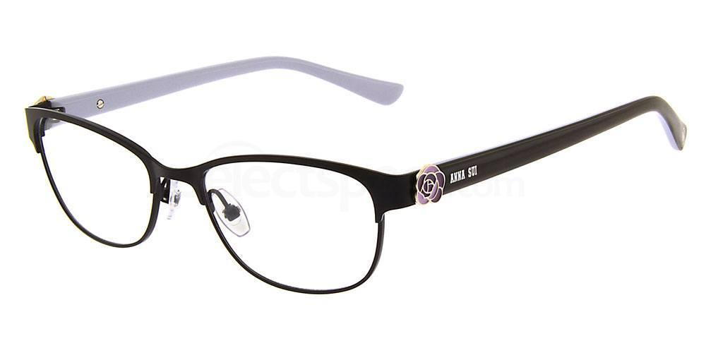 001 AS211A Glasses, Anna Sui