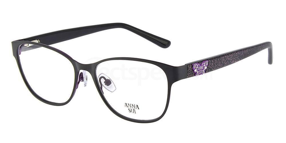 001 AS213A Glasses, Anna Sui