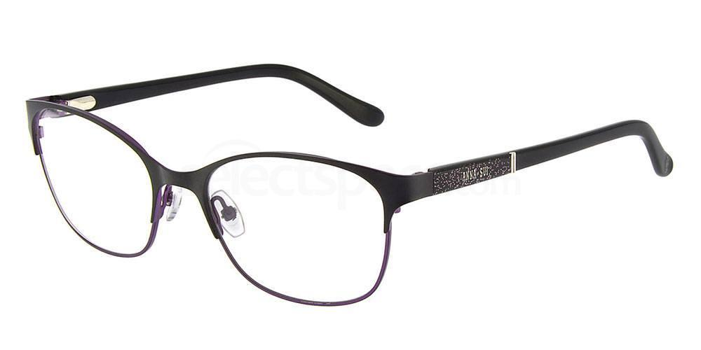 001 AS216A Glasses, Anna Sui