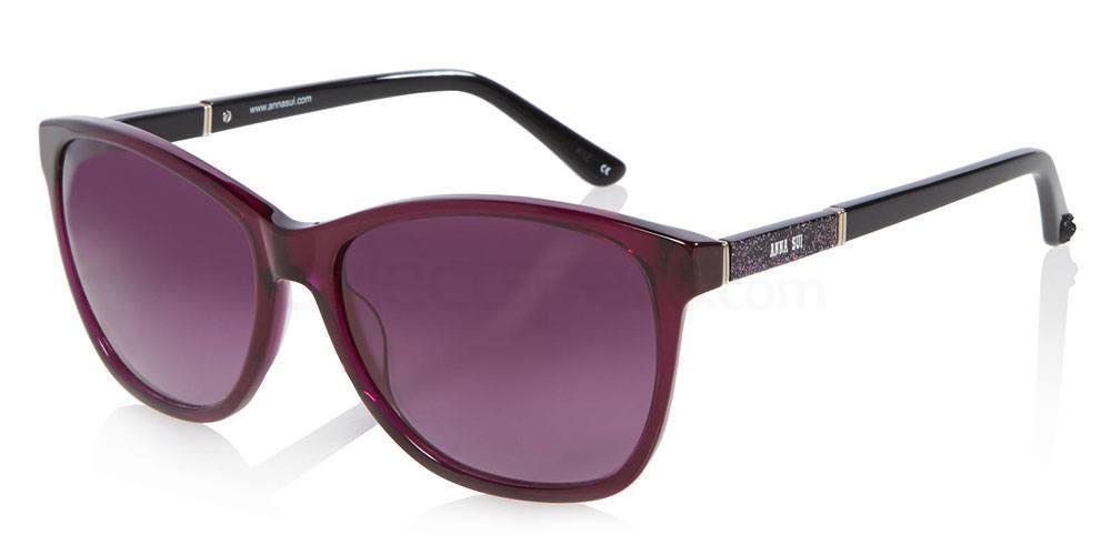 Anna-Sui-Eyewear-Sunglasses-Oversized-SelectSpecs