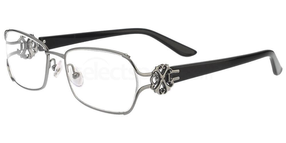 901 CL3023 Glasses, Christian Lacroix