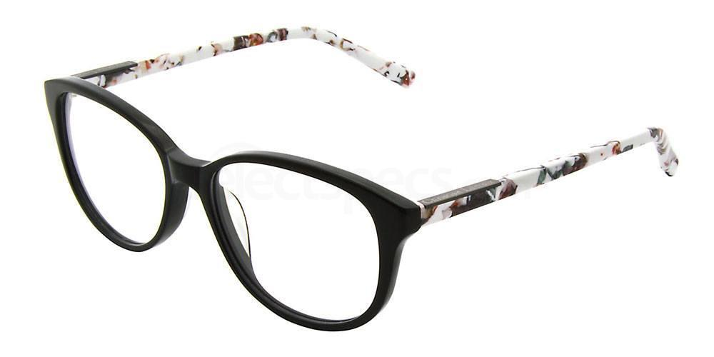 Christian Lacroix Glasses Free Prescription Lenses Delivery