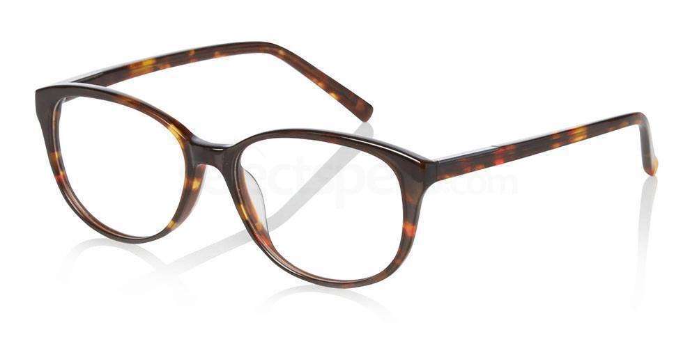 135 CL1040 Glasses, Christian Lacroix