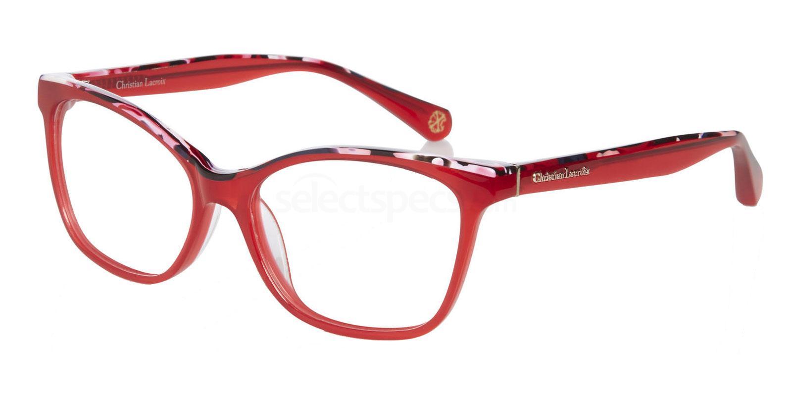 277 CL1064 Glasses, Christian Lacroix
