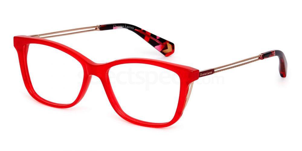 219 CL1086 Glasses, Christian Lacroix