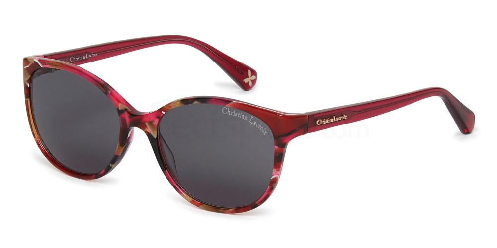 217 CL5075 Sunglasses, Christian Lacroix