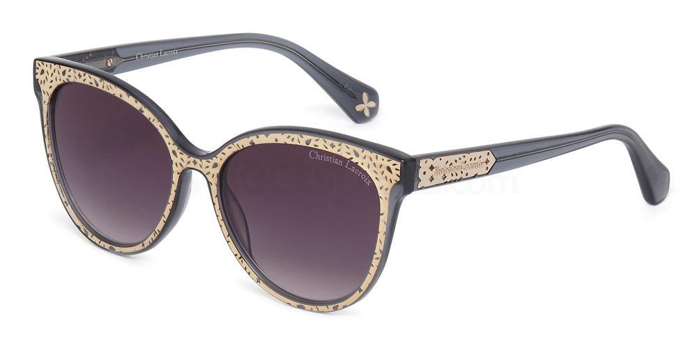 954 CL5081 Sunglasses, Christian Lacroix