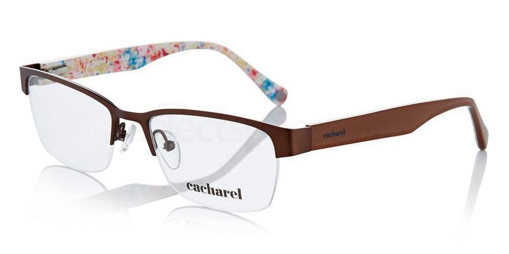 138 CA1011 Glasses, Cacharel