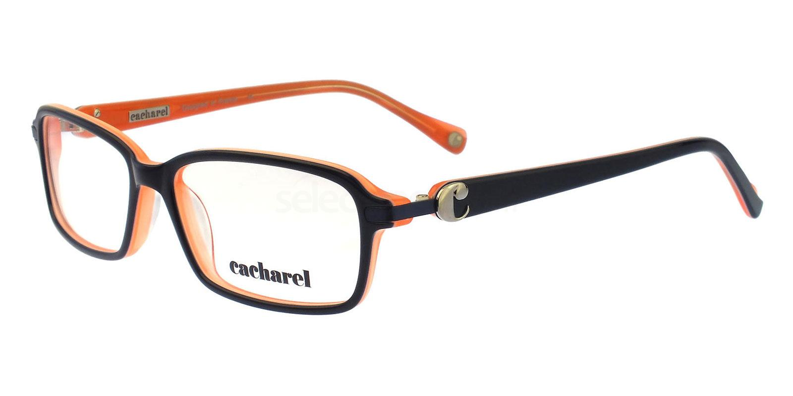 603 CA3012 Glasses, Cacharel