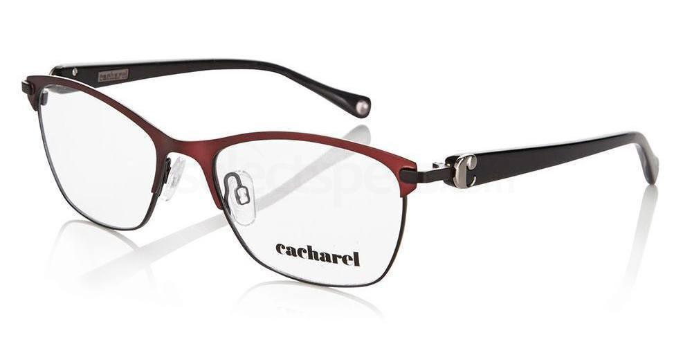 200 CA1013 Glasses, Cacharel