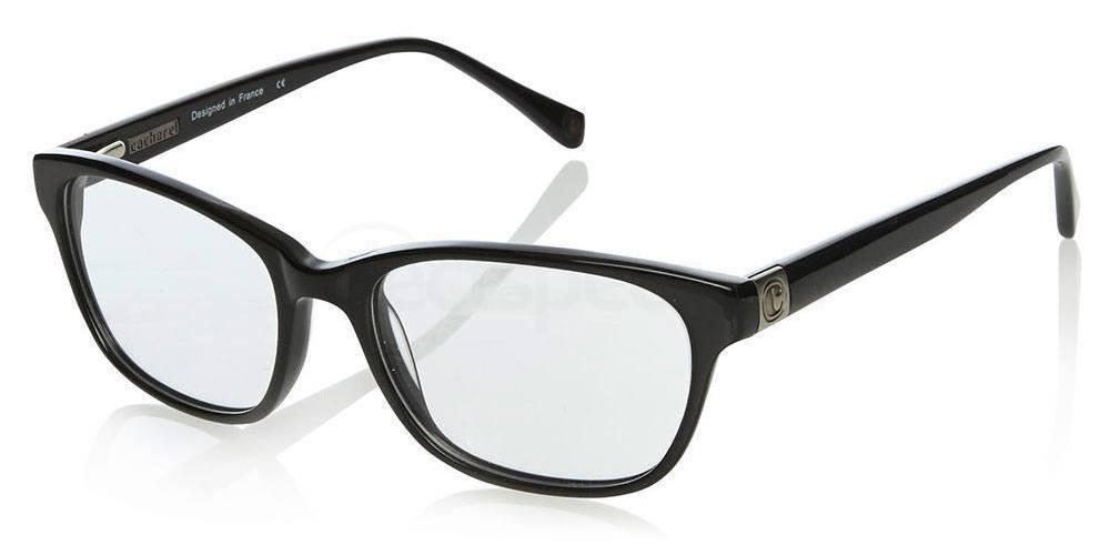 001 CA3029 Glasses, Cacharel