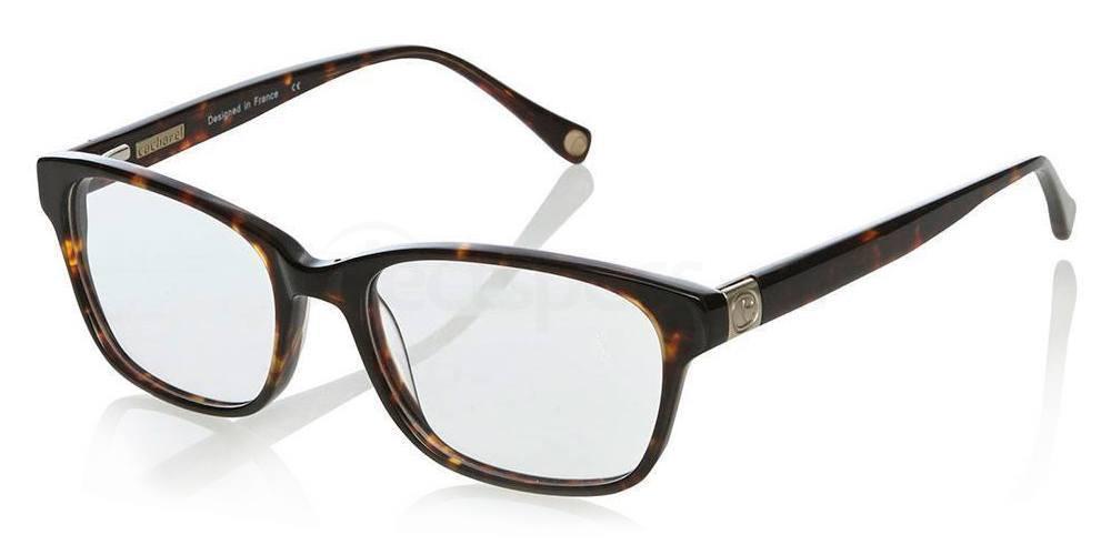 135 CA3029 Glasses, Cacharel