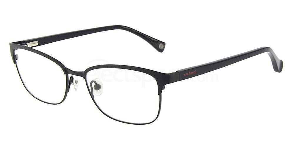 001 CA1018 Glasses, Cacharel
