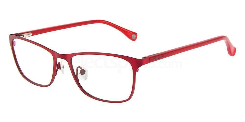 286 CA1021 Glasses, Cacharel