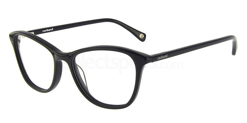001 CA3032 Glasses, Cacharel