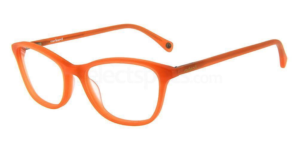 337 CA3034 Glasses, Cacharel