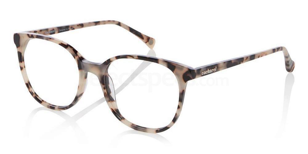174 CA3035 Glasses, Cacharel