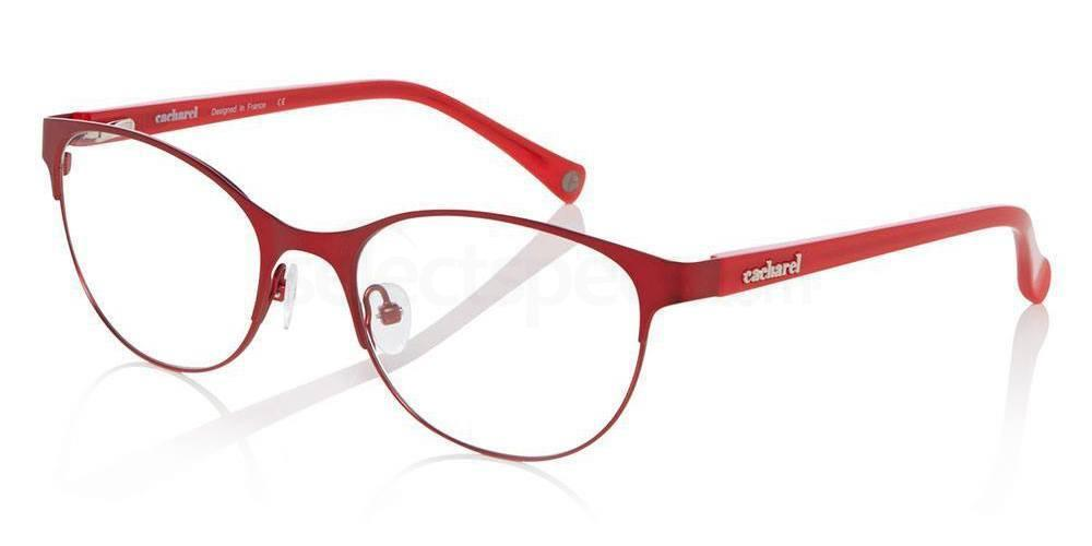 286 CA1023 Glasses, Cacharel