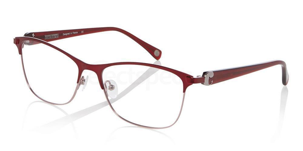 216 CA1022 Glasses, Cacharel