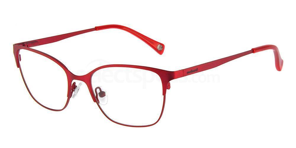 286 CA1024 Glasses, Cacharel