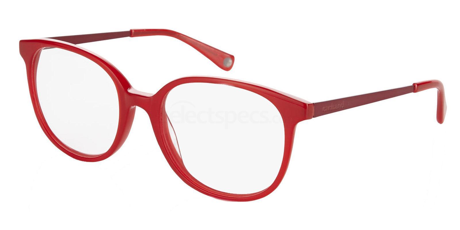 286 CA3024 Glasses, Cacharel
