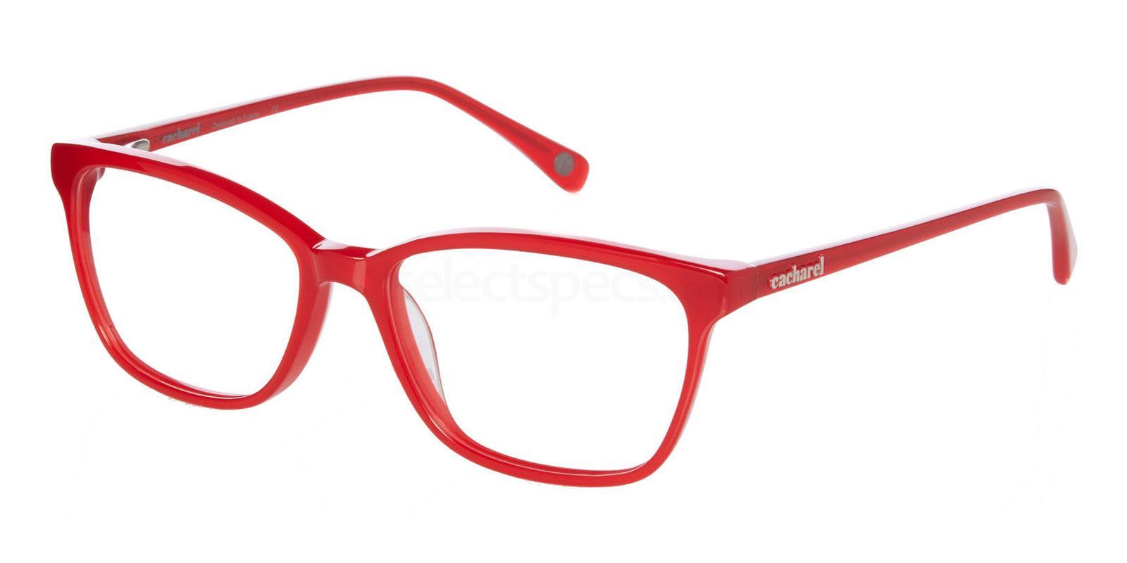286 CA3038 Glasses, Cacharel